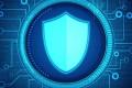 Şeful securităţii informatice din Germania pregăteşte apărarea pentru alegerile din toamnă şi atacă serviciile americane