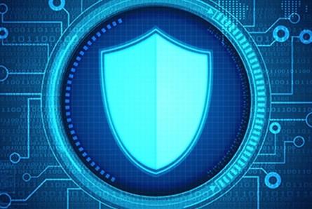 UE își va crea o unitate comună de răspuns rapid la atacurile cibernetice