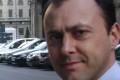 """Interviu/ Conf. univ. dr. Bogdan Iancu: """"Grațierea nu este decât o soluție de moment"""""""