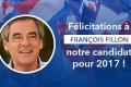 Alegerile primare deshisedin Franţa: un bilanţ sub semnul eşecului