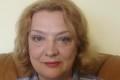 """Interviu/ Prof. Univ. Dr. Georgeta Ghebrea (FSPUB): """"Plagiatul nu a devenit, ci a fost (şi mai este încă) un sindrom"""""""