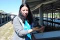 """Interviu/ Cristina Munteanu, WWF România: """"Pescuitul iresponsabil contribuie la supraexploatarea stocurilor de pește, la limitarea refacerii acestora și a ecosistemelor"""""""