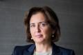 """Interviu/ Carmen Mărcuş, Reprezentanţa CE în România: """"Pentru convergența cu țările UE e necesară o scurtătură, celelalte economii evoluează la rândul lor"""""""