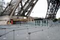 Absenteism record la alegerile parlamentare din Franţa, formaţiunea lui Macron pe primul loc