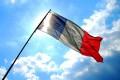 Franţa, turul II al parlamentarelor/ Absenţă record, majoritate pentru Macron, radicalii de stânga şi dreapta în Adunare