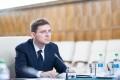 """Interviu/ Victor Negrescu, ministru delegat pentru afaceri europene: """"Nu e cazul să politizăm afacerile europene şi Preşedinţia"""""""