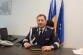 """Interviu/ Ioan Buda, inspector general al Poliţiei de Frontieră Române: """"Poliția de Frontieră Română a luat toate măsurile pentru reducerea timpilor de aşteptare şi asigurarea unui control operativ"""""""