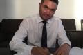 """Interviu/ Lect. Univ. Dr. Liviu Cătălin Moraru (ASE): """"Vom asista la adâncirea decalajului dintre Est şi Vest şi la crearea unei Europe cu două viteze"""""""
