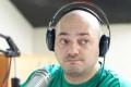 """Interviu/ Cătălin Gomboș, jurnalist RRA: """"Într-o eventuală confruntare, Washingtonului i-ar lua cel mult câteva zile să zdrobească forțele ruse din Siria"""""""