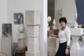 """Interviu/ Doina Lemny, muzeograf-cercetător, Centrul Pompidou Paris: """"Brâncuși se situează dincolo de orice « criză » sau « clivaj »"""""""