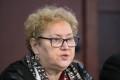 """Interviu/ Renate Weber, europarlamentar independent, despre aderarea la Schengen: """"România nu ar trebui să se comporte ca un copil de şcoală veche, umilit şi pus la colţ de un profesor cu nuiaua în mână"""""""