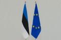 Președinția Estoniei în cadrul UE și implicațiile pentru Moldova