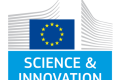 Cercetarea şi inovarea, dezbătute la Bruxelles/ Investiţii mai mari în programul succesor al Horizon 2020