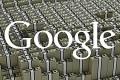 O nouă lovitură pentru Google?/ Franța ar putea cere gigantului american 1,3 miliarde de euro