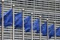 Raport aprobat în Parlamentul European/ Noi reguli de transparenţă fiscală pentru multinaţionale