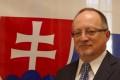 """Interviu/ E.S. Ján Gábor, Ambasadorul Republicii Slovace în România: """"Fiind președintele Consiliului Uniunii Europene, țara joacă un rol de honest broker"""""""