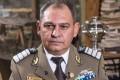 """Interviu/ Marius Apostol, preşedintele A.M.V.V.D: """"Până în prezent sunt 28 de militari  români care și-au pierdut viața în teatrele de operaţii din Afganistan și Irak şi 180 militari răniţi"""""""