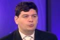 """Interviu/ Marius Văcărelu, specialist în geopolitică: """"O singură lovitură de rachetă reușită va însemna scăderea economiei globale, ceea ce va conduce la instabilitate politică"""""""