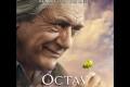 Octav, de Serge Ioan Celebidachi, va avea premiera mondială la Festivalul Internațional de Film de la Montreal