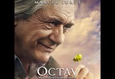 """""""Octav"""" a fost selectat în competiția oficială  a Festivalului Internațional de Film de la Beijing"""