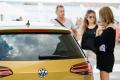Anti-frauda UE/ Motoarele din scandalul Dieselgate, produse de Volkswagen cu bani europeni