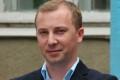 """Interviu/ Sergiu Dan, preşedinte ACE: """"Românii din Ucraina devin victime colaterale în lupta dintre Kiev și Moscova"""""""