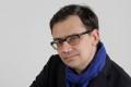 """Interviu/ Matei Martin, jurnalist: """"Nimeni din SPD, nici măcar Martin Schulz nu mai visează la poziția de cancelar"""""""