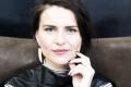 """Interviu/ Oana Bogdan, diplomată în arhitectură: """"Este importantă dezvoltarea culturii artistice în România, așa încât Brâncuși să nu rămână caz izolat"""""""