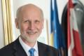 """Interviu/ E.S. Gerhard Reiweger, Ambasadorul Austriei în România: """"Austria îşi va folosi mandatul președinției rotative, pentru a avansa o dată cu Brexit, dezbaterea privind viitorul UE şi să inițieze proiecte concrete de reformă"""""""