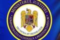 """Interviu/ Comisar de penitenciare Cristina Crăciun (ANP): """"Sistemul penitenciar românesc depune toate eforturile necesare pentru a respecta standardele impuse de CEDO sau de CPT"""""""