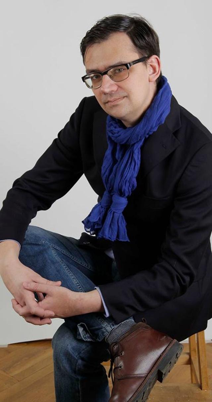 (c) poză: Mihaela Ghiță