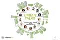 """Interviu/Graţian Mihăilescu, fondatorul Urbanize Hub: """"Connecting Doers with Opportunity este despre inovare, tehnologie, creativitate"""""""