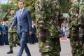"""Interviu/ Mihnea Motoc, consilier al Președintelui Comisiei: """"Bugetul multianual va trebui să reflecte viziunea unei Europe care protejează, împuterniceşte şi apără"""""""