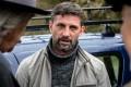 """Andi Vasluianu joacă alături de Iureș și Rebengiuc  în filmul """"Octav"""""""