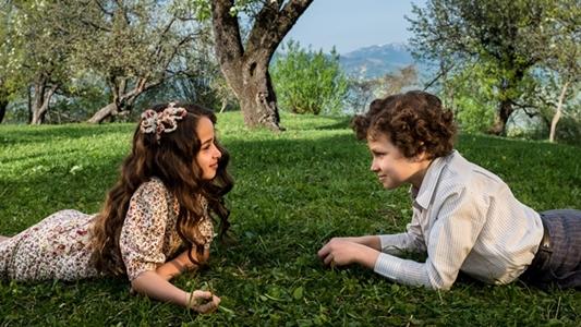Eveniment 42 - Filmul Octav aduce in prim plan tinerele talente interior