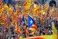 Catalunia, mai aproape de independenţă/ A fost aprobat un referendum pe 1 octombrie