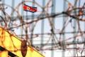 UE este gata să introducă noi sancţiuni împotriva Coreei de Nord