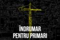 """Îndrumar pentru Primari"", realizat de UrbanizeHub"