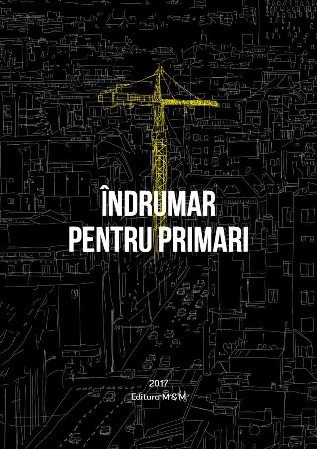 Inf. 472 - Indrumar primari