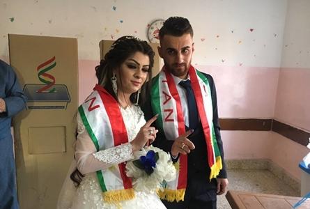 Inf. 483 - Kurdistan kurzi