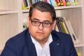 """Interviu/ Adrian Tudor, viceprimar Târgu-Jiu: """"Dosarul Ansamblului Calea Eroilor pentru UNESCO este un proiect național, nu o ambiție locală"""""""
