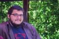 """Interviu/ Alexandru-Mircea Fioșoiu, doctorand Facultatea de Filosofie (UB): """"Multe dintre problemele întâlnite în jocurile online sunt probleme la nivelul societății"""""""
