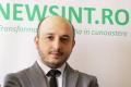 """Interviu/ Răzvan Munteanu, analist relații internaționale: """"Încă cinci ani cu Zeman în postura de președinte, Cehia ar putea cunoaște o escaladare a sentimentelor anti-europene"""""""