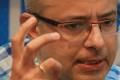 """Interviu/ Conf. Univ. Dr. Mihai Iacob (UB): """"Vorbim despre un soi de haiducism politic, doar parțial justificat de impermeabilitatea guvernului de la Madrid față de cerințele secesioniste"""""""