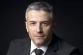 """Interviu/ Sorin Mierlea, preşedinte InfoCons: """"Sancțiunile acordate de autoritățile cu atribuții în domeniul protecției Consumatorilor sunt secret de stat nefiind publice"""""""