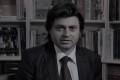 """Interviu/ Ionuţ Riteş, preşedinte al Centrului de Strategii Aplicate: """"Veriga slabă a protecţiei informaţiilor clasificate a fost, este și va rămâne omul"""""""