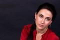 """Interviu/ Conf. univ. dr. Oana Băluţă (FJSC): """"Dacă ne imaginăm o plasă de siguranță pentru victimele violenței, există noduri vulnerabile"""""""