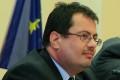 Mandatul noului Șef al Delegației UE de la Chișinău și prima provocare majoră
