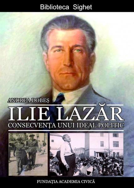 2017.10.23 - Ilie Lazar - interior