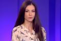 """Interviu/ Laura Ştefănuţ, jurnalistă independentă: """"#Metoo este un pas necesar și simbolic, dar problema poate fi redusă prin educație și receptare onestă"""""""